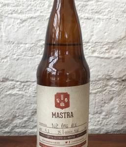 Cerveza Especial 500 ml